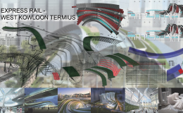 West Kowloon Terminus_Presentation Image_All_01_04_for Web_01
