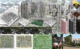 Tang City 101_Presentation Image_All_01_03_for Web_01