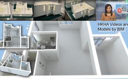 HKHA Videos_Presentation Image_All_01_01_for web_01