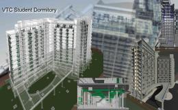 VTC Student Dormitory_Presentation Image_All_01_01_for web_01_01