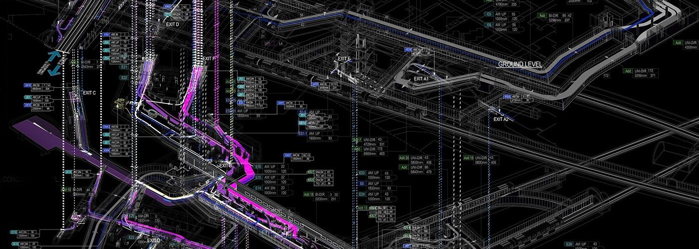 slideshow_facility-management