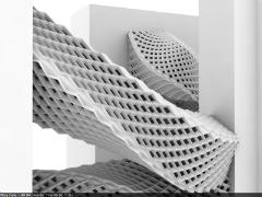 CEIII Architecture