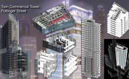 Pottinger Street_Presentation Image_All_01_04_for web_02_01