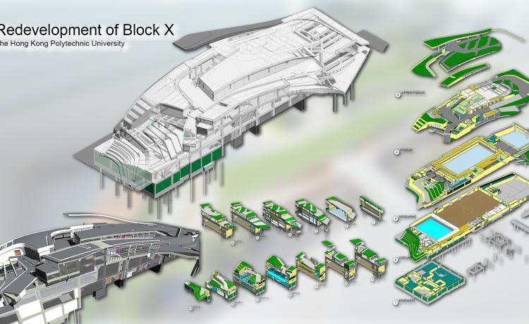 Poly U Building X_Presentation Image_All_01_09_for web
