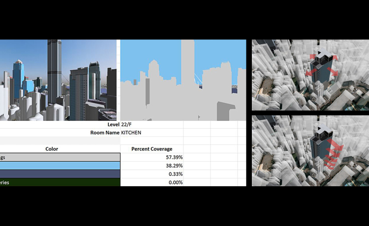 View Analysis for Commercial Development_05_for web