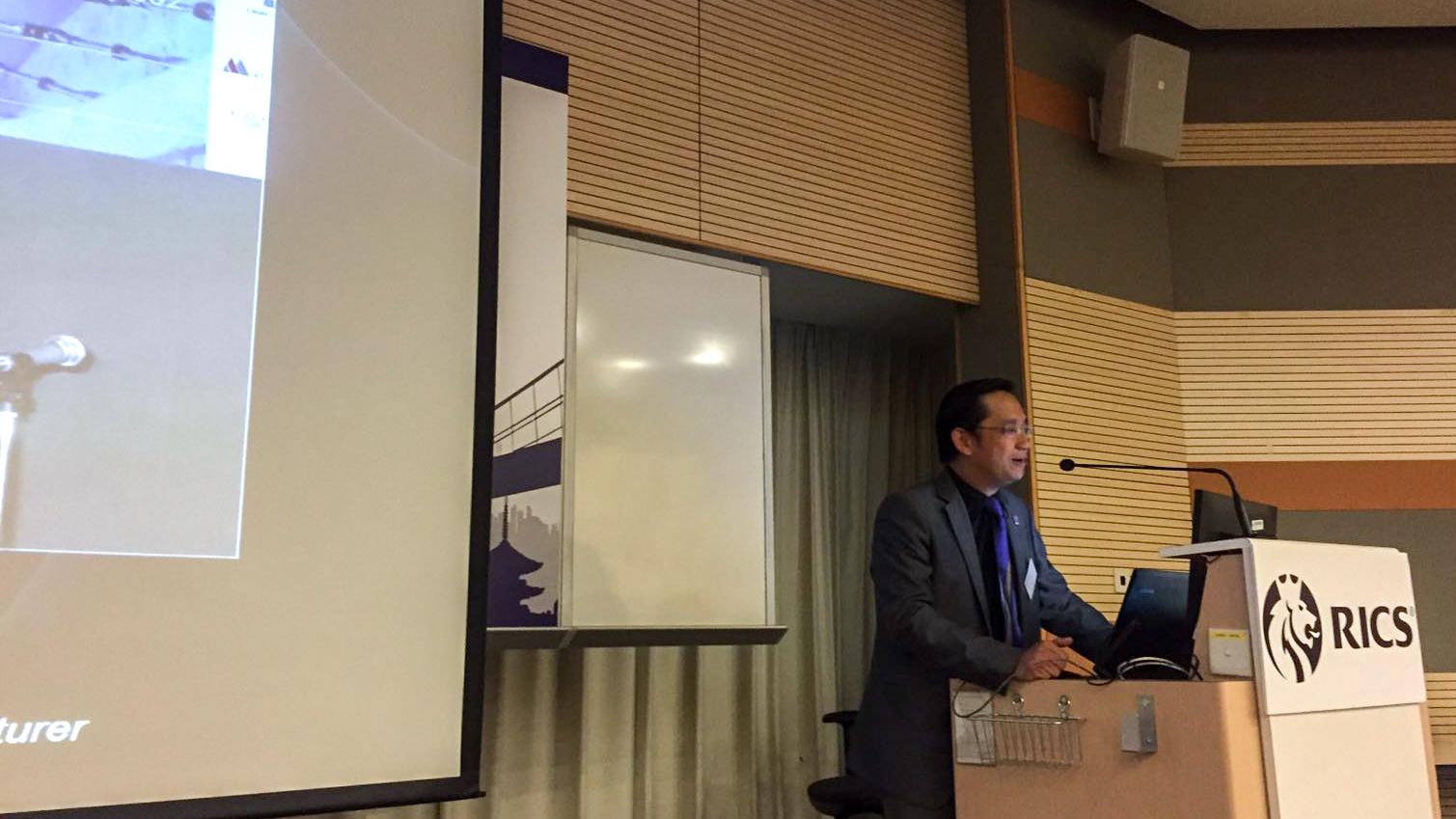 20161210_rics-hong-kong-geomatics-conference_02_01